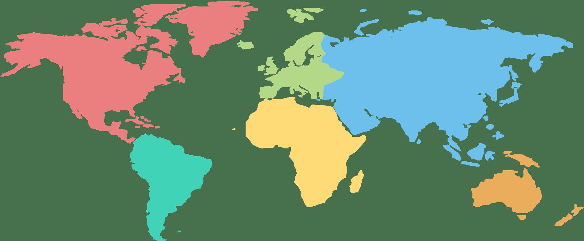 agencia de viagens e turismo em sp mapa4