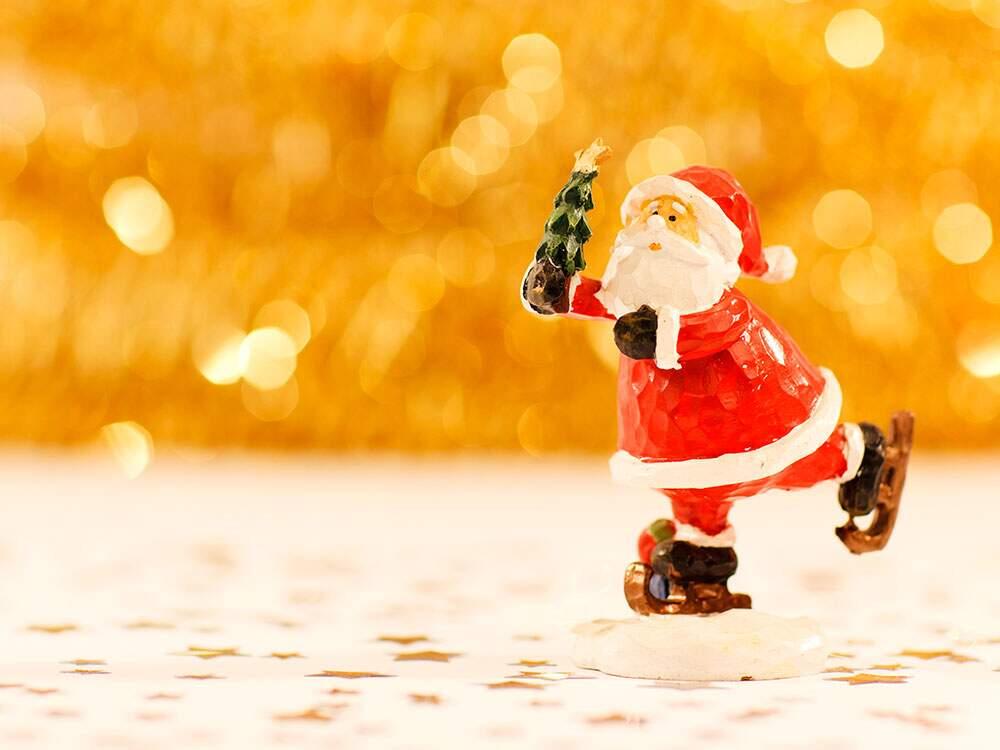 agencia de viagens e turismo em sp feriados natal