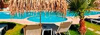 agencia de viagens e turismo em sp feriados resorts menu
