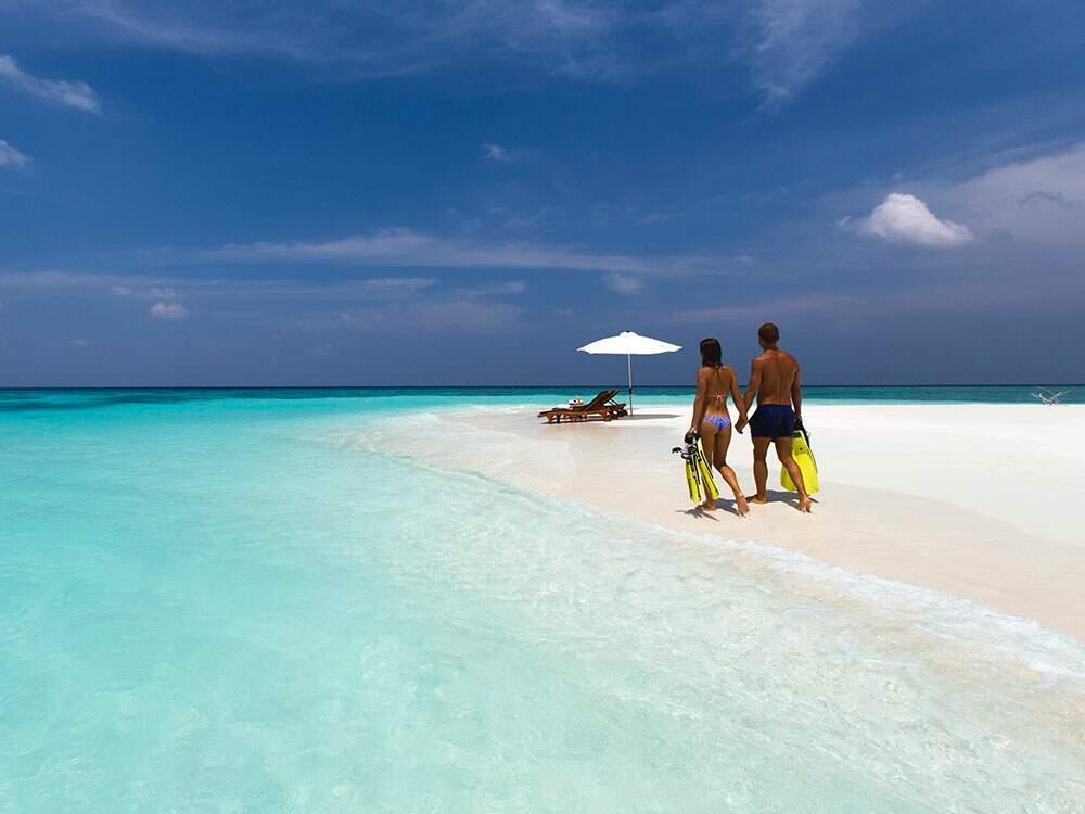 agencia de viagens e turismo em sp pacotes lua de mel5