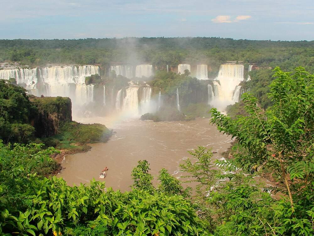 agencia de viagens e turismo em sp pacotes nacionais7