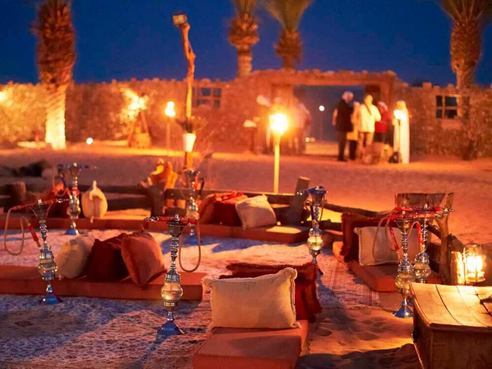 agencia de viagens e turismo em sp dubai jantar no deserto