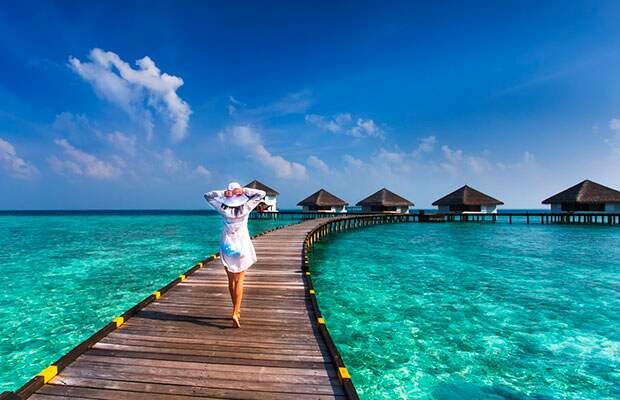 pacotes de viagem ilhas maldivas 5