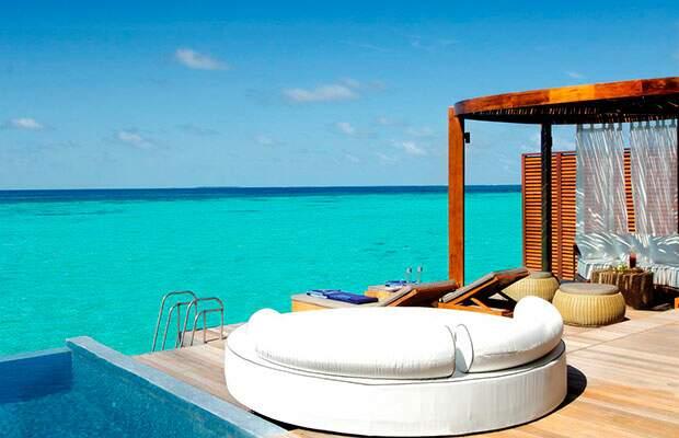 pacotes de viagem ilhas maldivas 7
