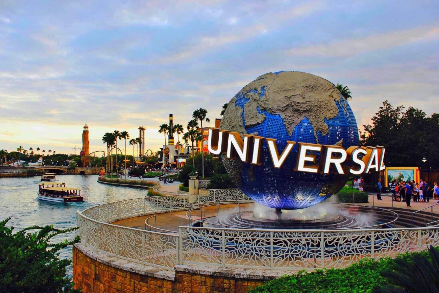 pacotes de viagem orlando universal 1