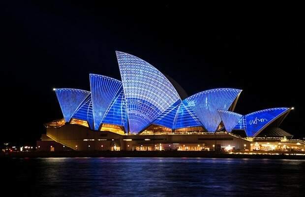 pacotes-de-viagem-para-australia-foto-4