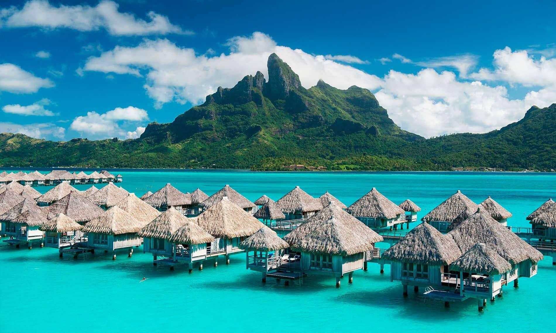 pacotes de viagem tahiti 1 1