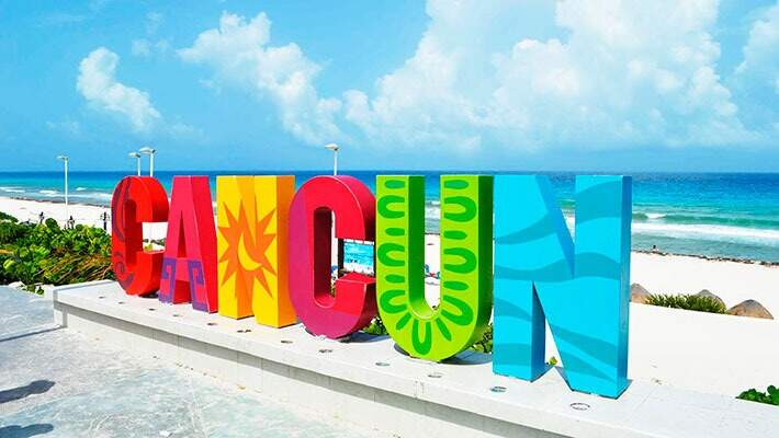 pacotes viagem cancun 1
