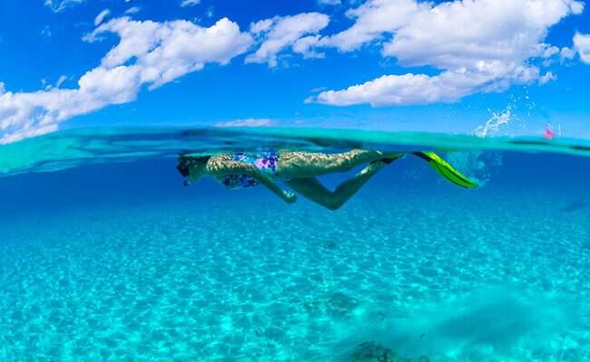 pacotes viagem cancun cozumel 1