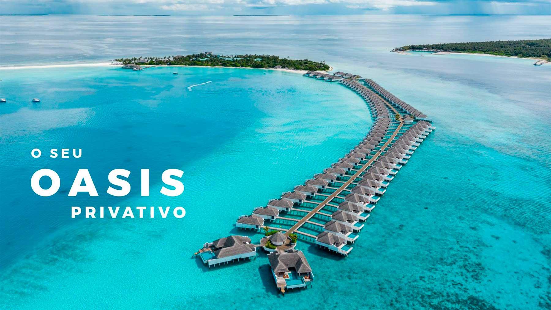 ilhas maldivas pacote 3