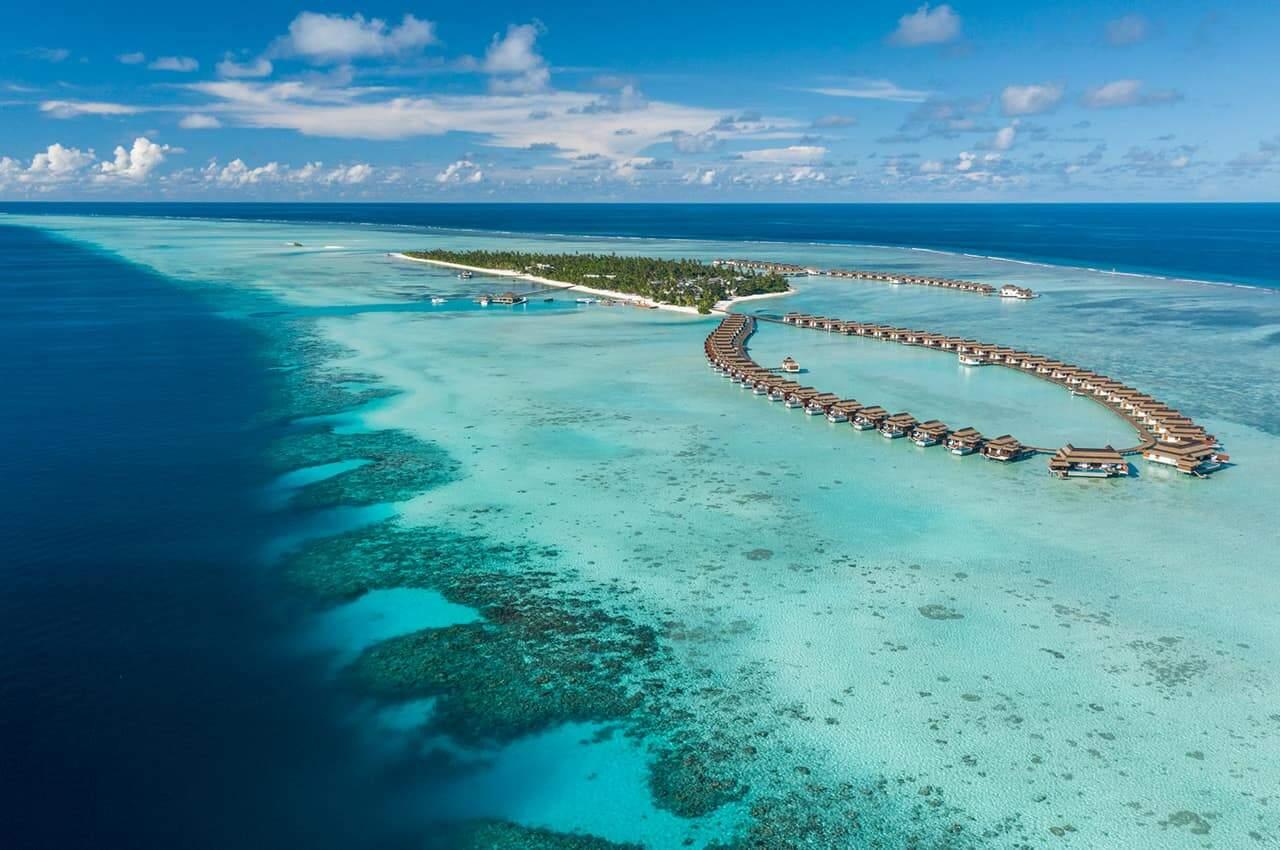 ilhas maldivas pacote pullman maamutaa 1
