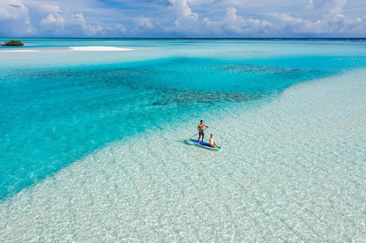 ilhas maldivas pacote pullman maamutaa 6