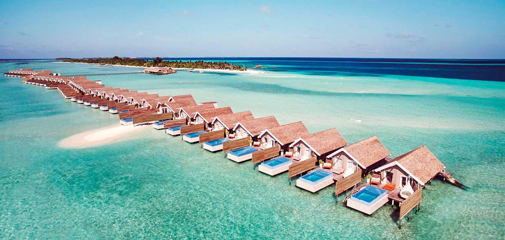 ilhas maldivas lux south